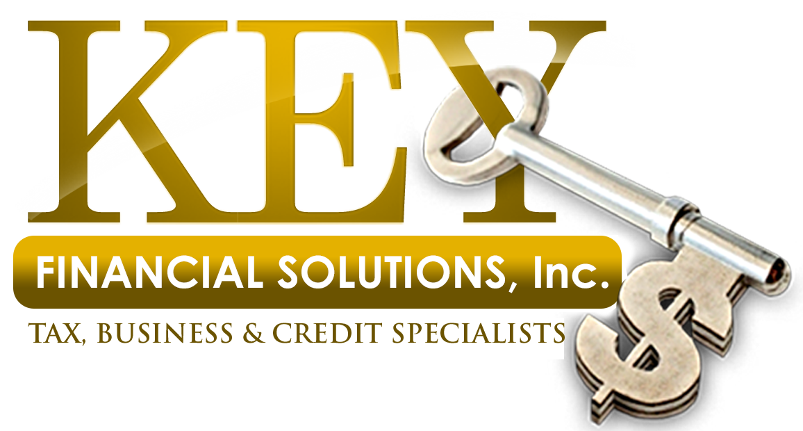 Key Financial Solutions